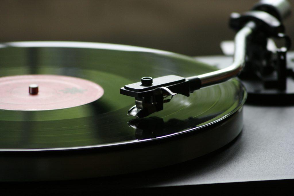 Estos son los discos más vendidos de la historia