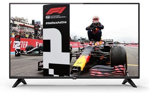 Cómo ver la F1 ONLINE
